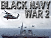 black-navy-war-2