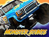 monster-stunts