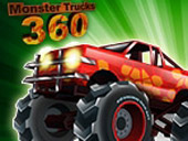 monster-trucks-360