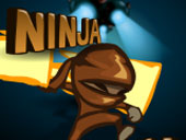Play Ninja Noku Game