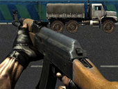 road-assault-3