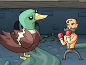super-duck-punch
